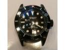 SC-watch