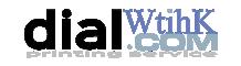 dial.wtihk.com